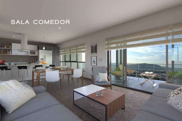 skyhome-casas-residenciales-de-3-y-4-recamaras-en-guadalajara-galeria2