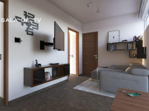skyhome-casas-residenciales-de-3-y-4-recamaras-en-guadalajara-galeria4-510x382