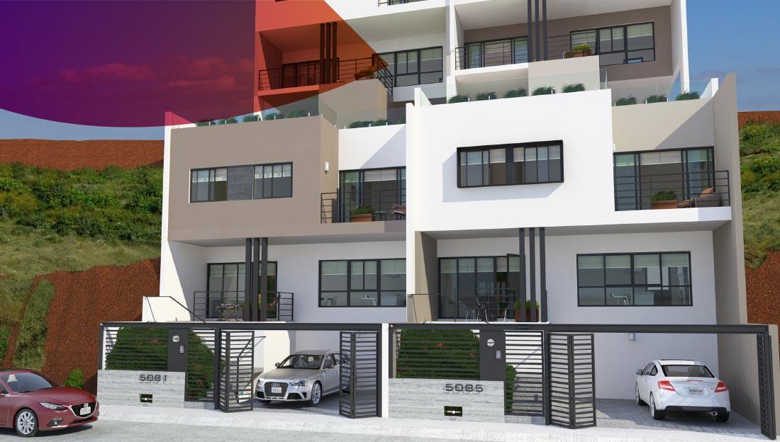 skyhome-casas-residenciales-residenciales-en-guadalajara-ahzur1