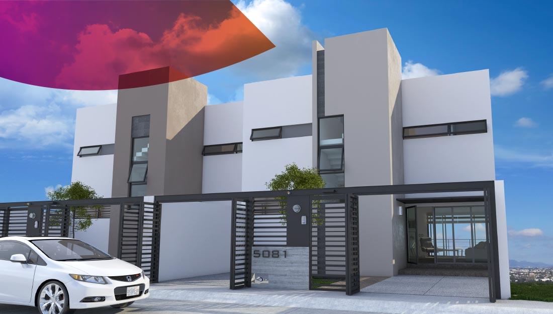 skyhome-casas-residenciales-residenciales-en-guadalajara-skyla1